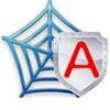 AdFender Windows 10